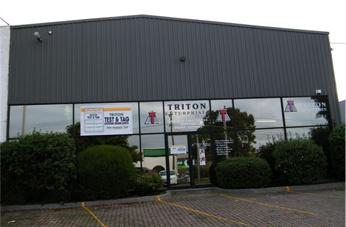 Triton-Shop-Front